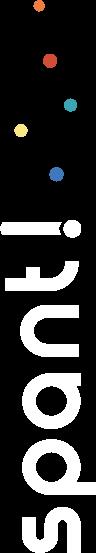 spant-logo